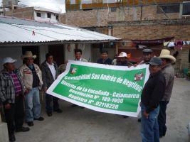 06 San Andres de Negritos
